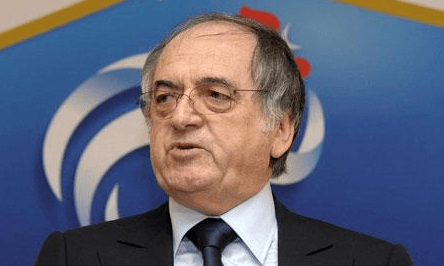 Réforme de la C1. L'UEFA présente un