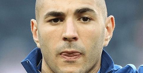 Un ancien gardien du Real voit un grand avenir pour Luca Zidane