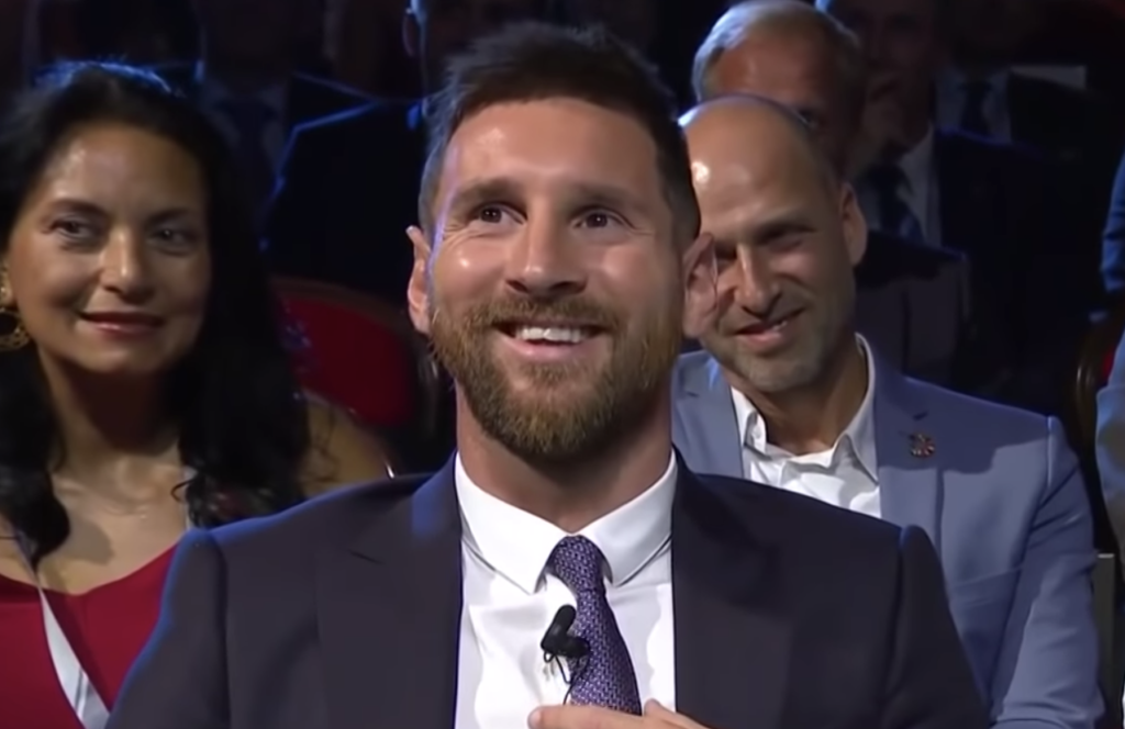 Trois joueurs du PSG dans la présélection du onze FIFA/FIFPro 2019